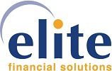 Elite Financial Solution Logo