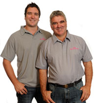 Insulation specialists in Campbelltown
